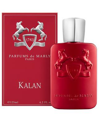 Parfüm Kalan - 125 ml PARFUMS DE MARLY