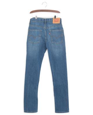 Ausgewaschene Jeans 512 Slim Taper LEVI'S KIDS