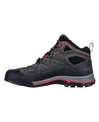 Yaru Tekno GTX men's trekking shoes MONTURA