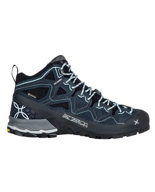 Yaru Tekno GTX W women's trekking shoes MONTURA