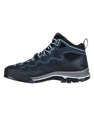 Chaussures de randonnée femme Yaru Tekno GTX W MONTURA