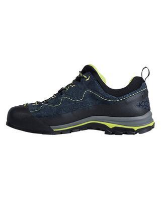 Yaru GTX men's trekking shoes MONTURA