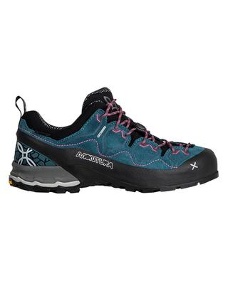 Yaru GTX women's trekking shoes MONTURA