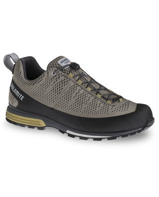 Trekking-Schuhe Diagonal Air GTX DOLOMITE