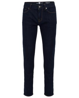 Ronnie skinny jeans 7 FOR ALL MANKIND