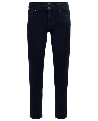 Skinny-Fit-Jeans Ronnie 7 FOR ALL MANKIND