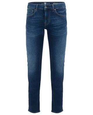 Jean slim délavé Slimmy Tapered 7 FOR ALL MANKIND