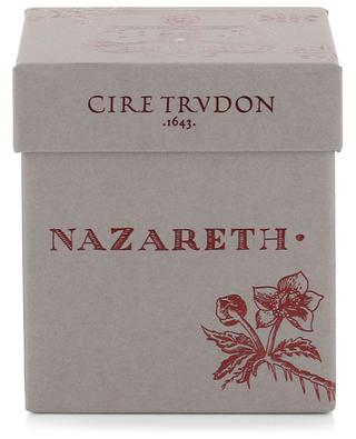 Duftkerze Nazareth Noël - 270 g CIRE TRUDON