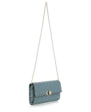 Rockstud Spike quilted crossbody bag VALENTINO