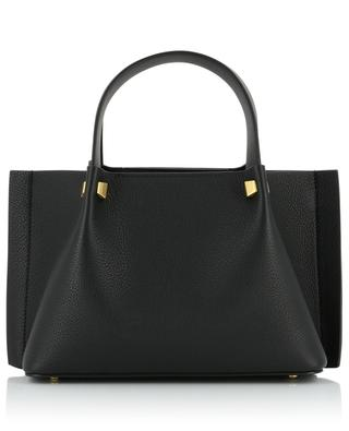 VLOGO Escape leather tote bag VALENTINO