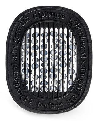 Car diffuser with Baies insert DIPTYQUE