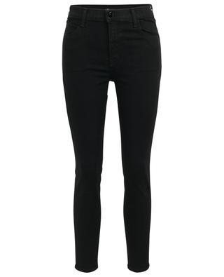 Skinny-Fit-Jeans mit hohem Taillenbund Alana J BRAND