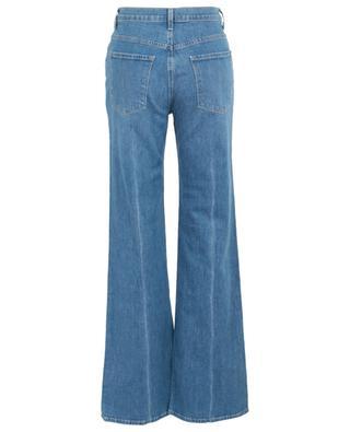 Jean large taille haute Joan J BRAND
