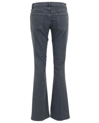 Bootcut-Jeans Sallie J BRAND
