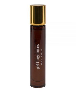 Néroli & Bergamote de Denim eau de parfum - 15 ml PH FRAGRANCES