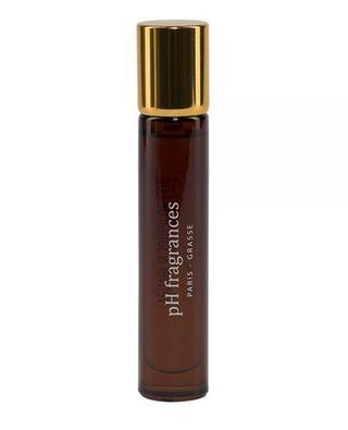 Eau de parfum Néroli & Bergamote de Denim - 15 ml PH FRAGRANCES