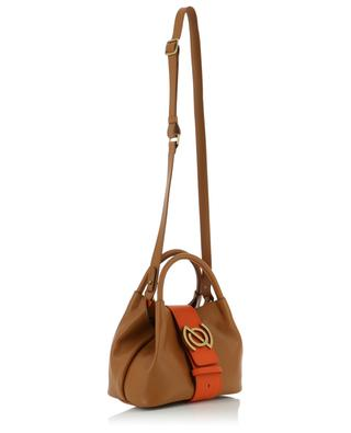Zoe Baby leather bag ZANELLATO