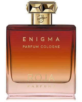 Herrenparfüm Enigma Cologne - 100 ml ROJA PARFUMS