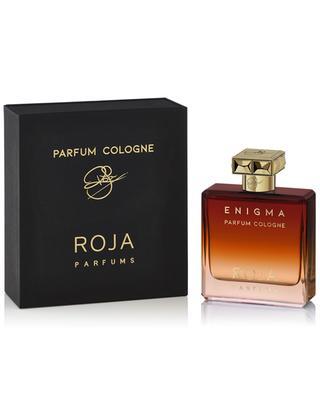 Parfum Cologne pour homme Enigma - 100 ml ROJA PARFUMS