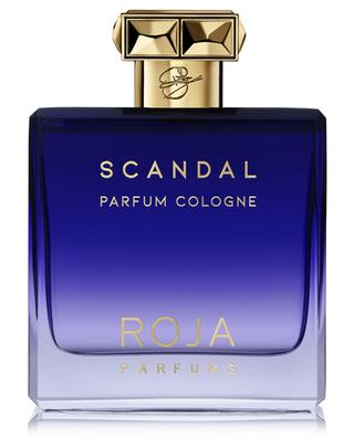 Scandal Cologne perfume for men - 100 ml ROJA PARFUMS