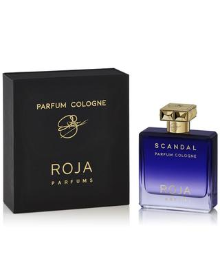 Herrenparfüm Scandal Cologne - 100 ml ROJA PARFUMS