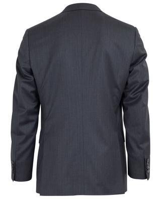 Brunico virgin wool suit BRIONI