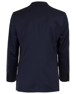 Virgin wool suit BRIONI