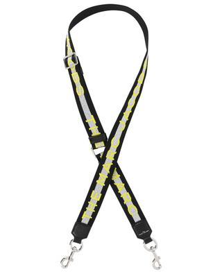The Logo Webbing Strap MARC JACOBS