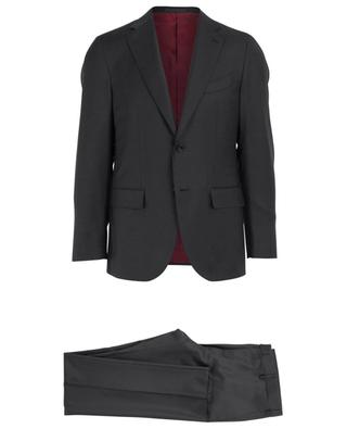 Anzug aus Wolle Connoisseur Superfine 130's Aida CARUSO