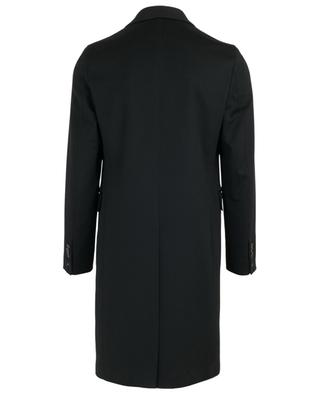 3/4 length cashmere coat BONGENIE GRIEDER
