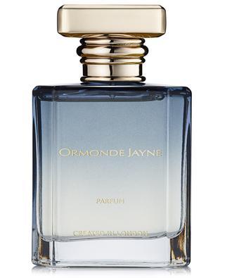 Montabaco Verano eau de parfum - 50 ml ORMONDE JAYNE