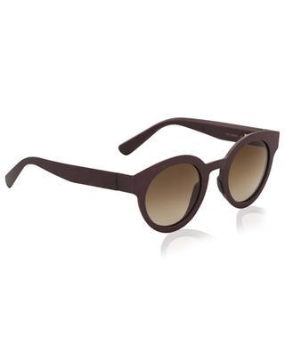 The Serene 1 3D print sunglasses VIU
