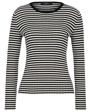 Apice striped sheath jumper WEEKEND MAXMARA