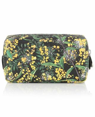 Bacio Mini Mimosa makeup pouch FONFIQUE