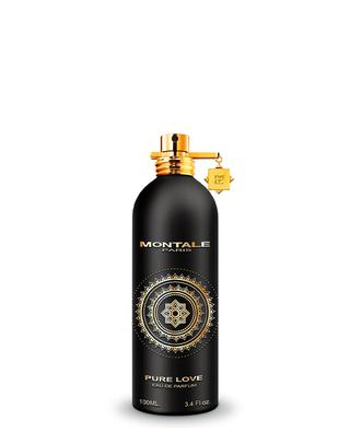 Eau de Parfum Pure Love - 100 ml MONTALE