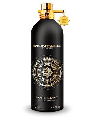 Eau de parfum Pure Love - 100 ml MONTALE