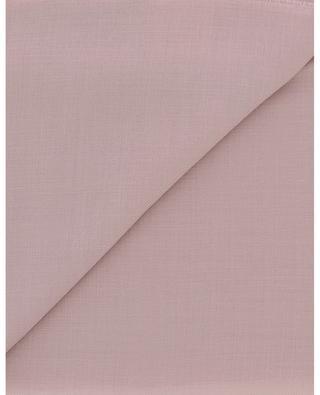 Uragano thin woven cashmere scarf WEEKEND MAXMARA