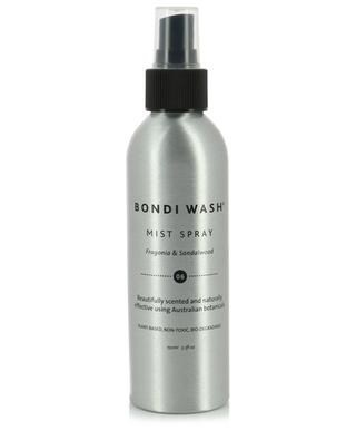 Fragonia & Sandalwood mist spray BONDI WASH