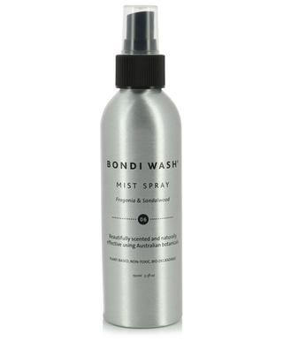 Desinfizierendes Raum- und Wäschespray Fragonia & Sanaldwood BONDI WASH