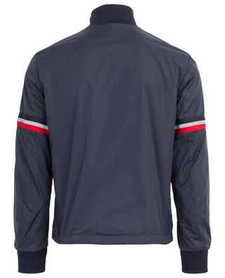 Seine lightweight windbreaker jacket MONCLER