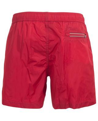Nylon swim shorts MONCLER
