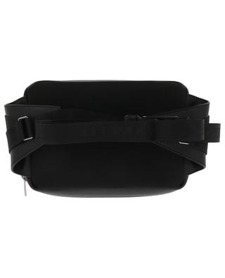Arthus nylon belt bag MONCLER