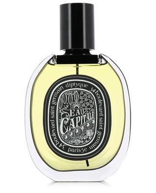 Eau Capitale eau de parfum - 75 ml DIPTYQUE