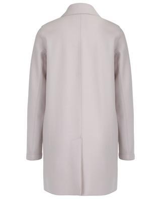 Amanda double-face wool coat BONGENIE GRIEDER