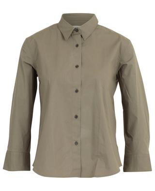 Davis cotton blend shirt LIS LAREIDA