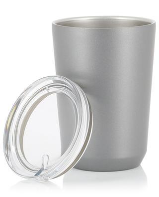 To Go Tumbler thermos tumbler - 360 ml KINTO
