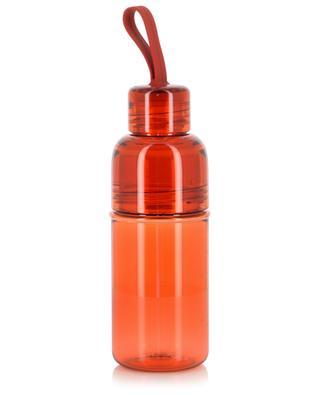 Trinkflasche Workout Bottle - 480 ml KINTO