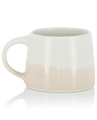 Espresso-Mug aus Porzellan SCS-S03 110 ml KINTO