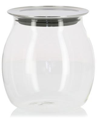 Tiegel aus Glas Totem 800 ml KINTO
