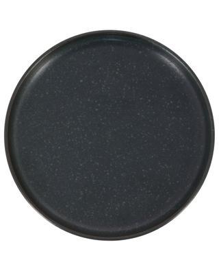 Petite assiette en céramique CLK-151 16 cm KINTO